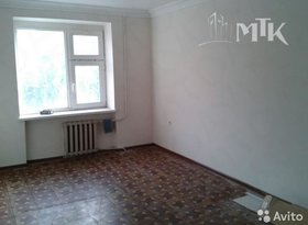 Продажа 4-комнатной квартиры, Чеченская респ., Грозный, улица Новаторов, фото №4