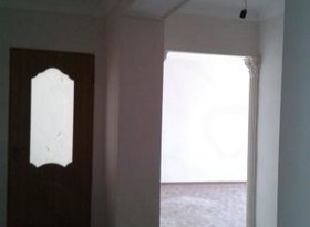 Продажа 4-комнатной квартиры, Чеченская респ., Грозный, улица Новаторов, фото №6