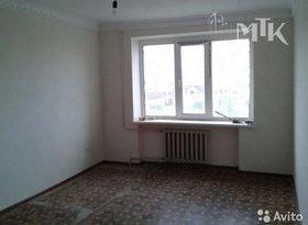 Продажа 4-комнатной квартиры, Чеченская респ., Грозный, улица Новаторов, фото №5
