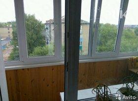 Продажа 4-комнатной квартиры, Пензенская обл., Кузнецк, улица Победы, фото №2