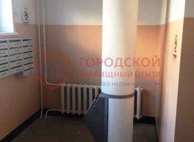 Продажа 1-комнатной квартиры, Новосибирская обл., Новосибирск, улица Петухова, 99/2, фото №2