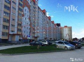 Продажа 1-комнатной квартиры, Новосибирская обл., Новосибирск, улица Петухова, 99/2, фото №5