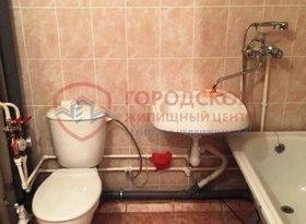 Продажа 1-комнатной квартиры, Новосибирская обл., Новосибирск, улица Петухова, 99/2, фото №6