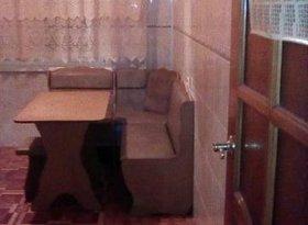 Аренда 3-комнатной квартиры, Адыгея респ., Майкоп, улица Патриса Лумумбы, 139, фото №1