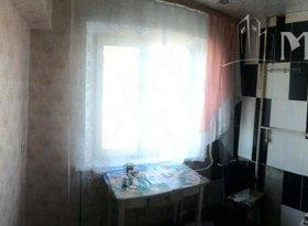 Продажа 2-комнатной квартиры, Тульская обл., Киреевск, улица Чехова, 25, фото №6