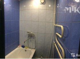 Продажа 2-комнатной квартиры, Тульская обл., Киреевск, улица Чехова, 25, фото №1