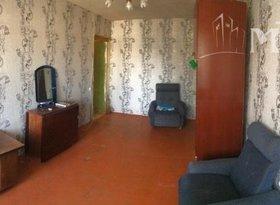 Продажа 2-комнатной квартиры, Тульская обл., Киреевск, улица Чехова, 25, фото №2