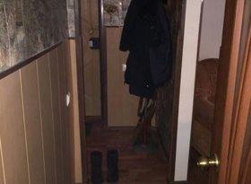 Аренда 3-комнатной квартиры, Тульская обл., Тула, улица Щегловская Засека, 7, фото №5