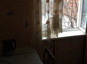Аренда 3-комнатной квартиры, Тульская обл., Тула, улица Щегловская Засека, 7, фото №2