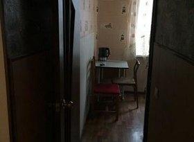 Аренда 3-комнатной квартиры, Тульская обл., Тула, улица Щегловская Засека, 7, фото №4