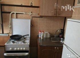 Аренда 3-комнатной квартиры, Тульская обл., Тула, улица Щегловская Засека, 7, фото №6