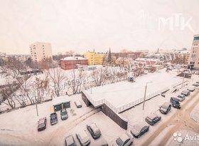 Аренда 1-комнатной квартиры, Башкортостан респ., Уфа, улица Заки Валиди, 58, фото №2
