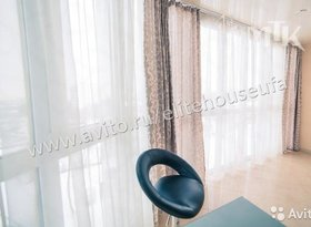 Аренда 1-комнатной квартиры, Башкортостан респ., Уфа, улица Заки Валиди, 58, фото №3