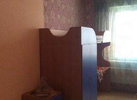 Аренда 3-комнатной квартиры, Владимирская обл., Владимир, улица Фатьянова, 12, фото №6