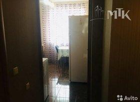 Продажа 2-комнатной квартиры, Ставропольский край, Ставрополь, улица 45-я Параллель, 34, фото №4