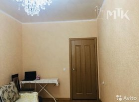 Продажа 2-комнатной квартиры, Ставропольский край, Ставрополь, улица 45-я Параллель, 34, фото №6