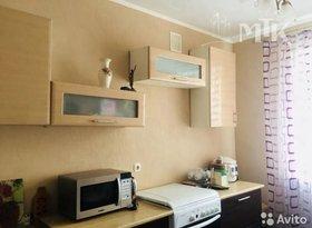 Продажа 2-комнатной квартиры, Ставропольский край, Ставрополь, улица 45-я Параллель, 34, фото №5