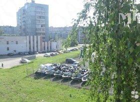 Продажа 2-комнатной квартиры, Вологодская обл., Череповец, улица Годовикова, 4, фото №1