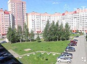 Продажа 2-комнатной квартиры, Вологодская обл., Череповец, улица Годовикова, 4, фото №2