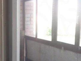 Продажа 2-комнатной квартиры, Вологодская обл., Череповец, улица Годовикова, 4, фото №6