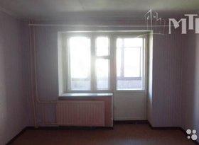 Продажа 2-комнатной квартиры, Вологодская обл., Череповец, улица Годовикова, 4, фото №7