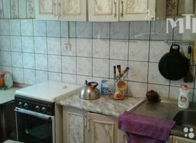 Аренда 2-комнатной квартиры, Тульская обл., Новомосковск, улица Генерала Белова, фото №1