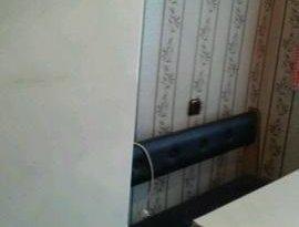 Аренда 2-комнатной квартиры, Тульская обл., Новомосковск, улица Генерала Белова, фото №2