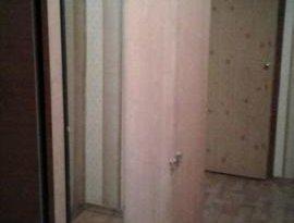 Аренда 2-комнатной квартиры, Тульская обл., Новомосковск, улица Генерала Белова, фото №3