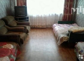 Аренда 2-комнатной квартиры, Тульская обл., Новомосковск, улица Генерала Белова, фото №5