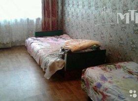 Аренда 2-комнатной квартиры, Тульская обл., Новомосковск, улица Генерала Белова, фото №6