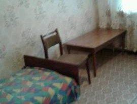 Аренда 2-комнатной квартиры, Тульская обл., Новомосковск, улица Генерала Белова, фото №7