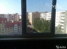 Продажа 3-комнатной квартиры, Смоленская обл., Смоленск, улица Рыленкова, 49, фото №1