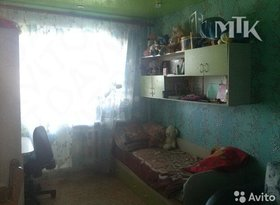 Продажа 3-комнатной квартиры, Смоленская обл., Смоленск, улица Рыленкова, 49, фото №4