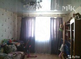 Продажа 3-комнатной квартиры, Смоленская обл., Смоленск, улица Рыленкова, 49, фото №5