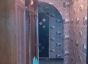Продажа 3-комнатной квартиры, Смоленская обл., Смоленск, улица Рыленкова, 49, фото №6