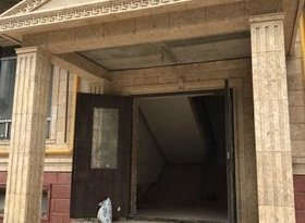 Продажа 3-комнатной квартиры, Дагестан респ., Каспийск, улица Ленина, фото №3