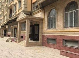 Продажа 3-комнатной квартиры, Дагестан респ., Каспийск, улица Ленина, фото №2