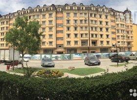 Продажа 3-комнатной квартиры, Дагестан респ., Каспийск, улица Ленина, фото №1