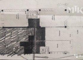 Продажа 3-комнатной квартиры, Дагестан респ., Каспийск, улица Ленина, фото №4