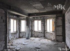 Продажа 3-комнатной квартиры, Дагестан респ., Каспийск, улица Ленина, фото №5
