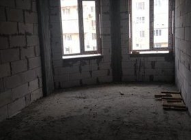 Продажа 3-комнатной квартиры, Дагестан респ., Каспийск, улица Ленина, фото №7