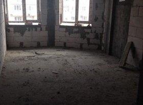 Продажа 3-комнатной квартиры, Дагестан респ., Каспийск, улица Ленина, фото №6
