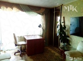 Продажа 4-комнатной квартиры, Пензенская обл., Кузнецк, улица Приборостроителей, 2, фото №2