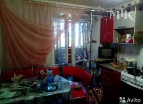 Продажа 4-комнатной квартиры, Пензенская обл., Кузнецк, улица Приборостроителей, 2, фото №4