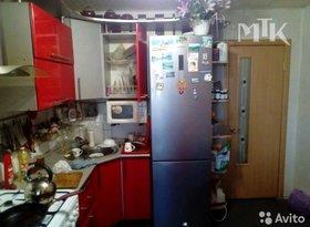 Продажа 4-комнатной квартиры, Пензенская обл., Кузнецк, улица Приборостроителей, 2, фото №5