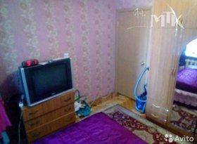 Продажа 4-комнатной квартиры, Пензенская обл., Кузнецк, улица Приборостроителей, 2, фото №6