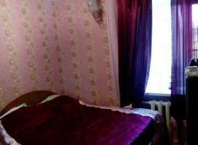 Продажа 4-комнатной квартиры, Пензенская обл., Кузнецк, улица Приборостроителей, 2, фото №7