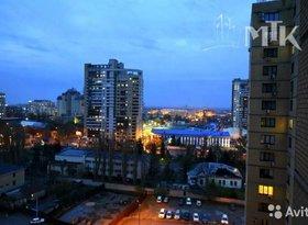 Аренда 4-комнатной квартиры, Волгоградская обл., Волгоград, Донецкая улица, 16А, фото №2