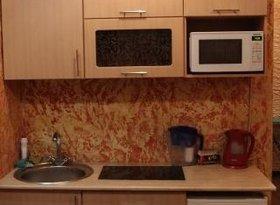 Аренда 2-комнатной квартиры, Чувашская  респ., Чебоксары, Ярославская улица, 72, фото №2