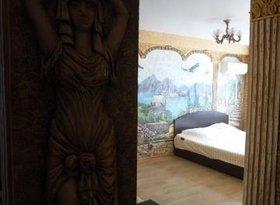 Аренда 2-комнатной квартиры, Чувашская  респ., Чебоксары, Ярославская улица, 72, фото №5